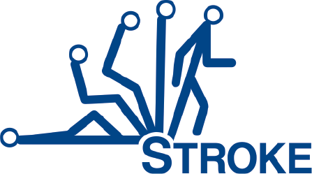Strokeförening - Gävle